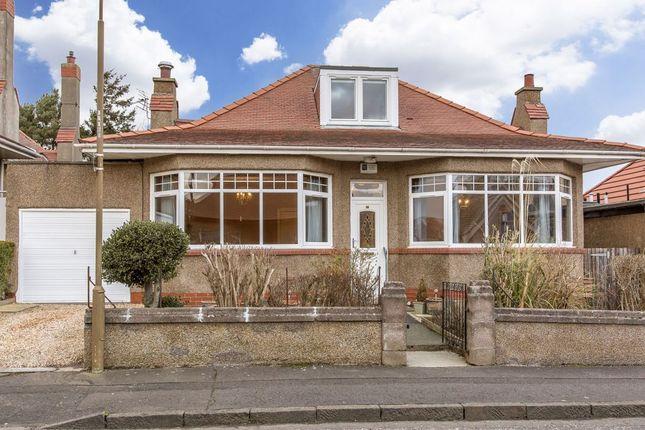 Thumbnail Detached bungalow for sale in 46 Baberton Crescent, Juniper Green