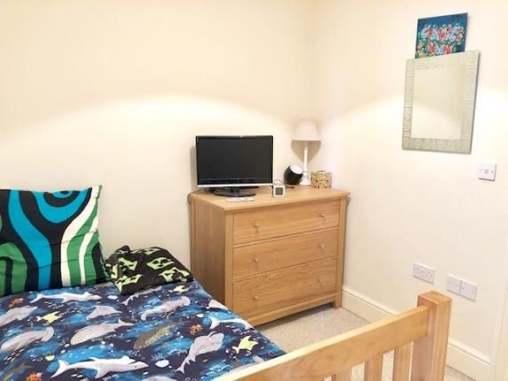 Bedroom 2 of Redfield House, Redfield Road, Patchway, Bristol BS34