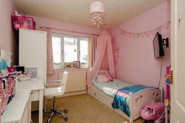 Photo 14 of Lower Penkridge Road, Acton Trussell, Stafford ST17