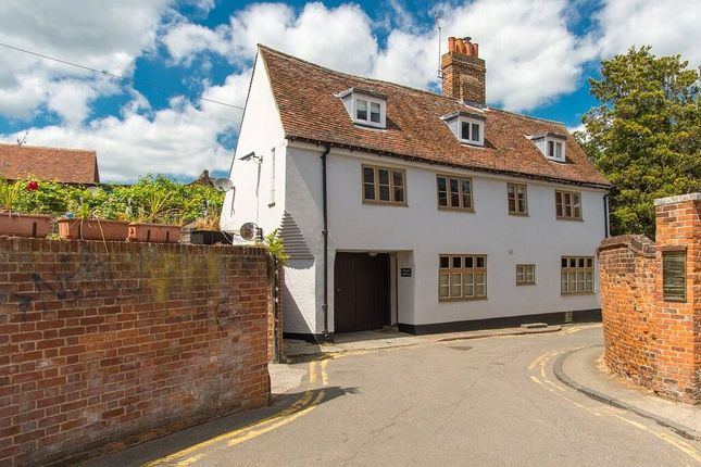 Thumbnail Property to rent in St Peters Lane, Canterbury