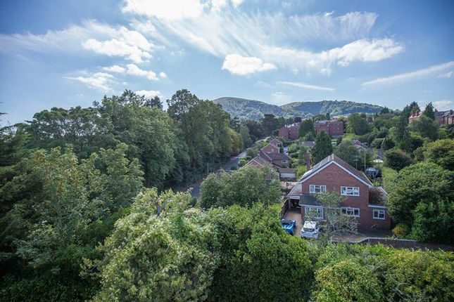 Photo 25 of Overdale House, 34 Highfield Road, Malvern WR14