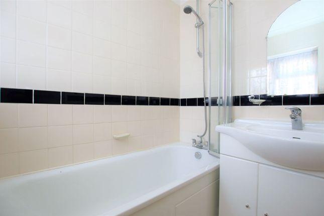 Bathroom of Summers Close, Wembley HA9