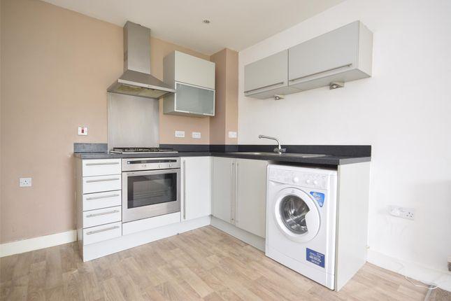Kitchen of St. Marys Close, Warmley, Bristol BS30