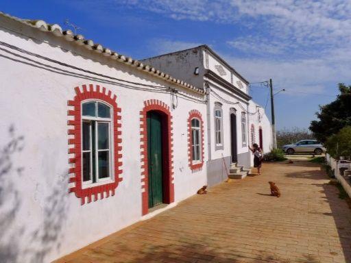 Thumbnail Villa for sale in Luz De Tavira E Santo Estevao, Faro, Portugal