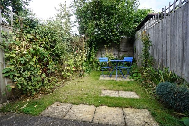 Image 10 of The Lane, West Mersea, Essex. CO5