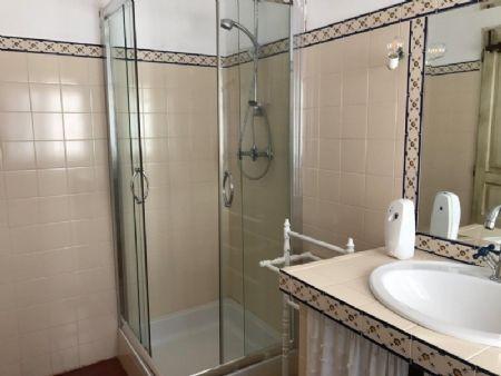 Image 13 4 Bedroom Villa - Silver Coast, Ericeira (Av1839)