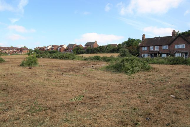 Thumbnail Land for sale in Cawdor Arch Road, Ross-On-Wye