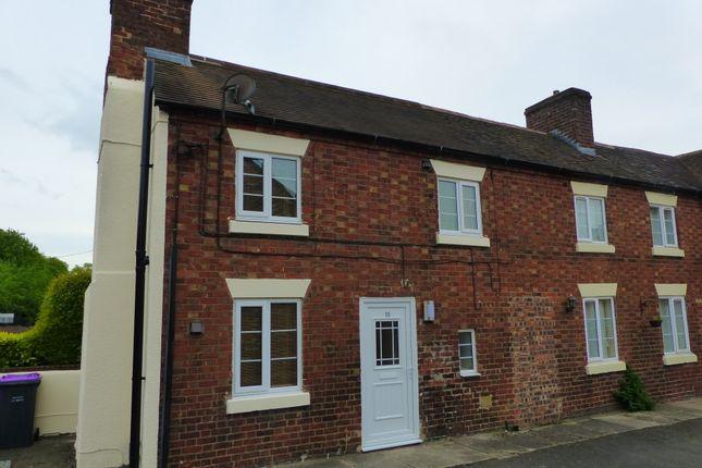 Thumbnail Semi-detached house to rent in Church Road, Dawley, Telford, Shropshire