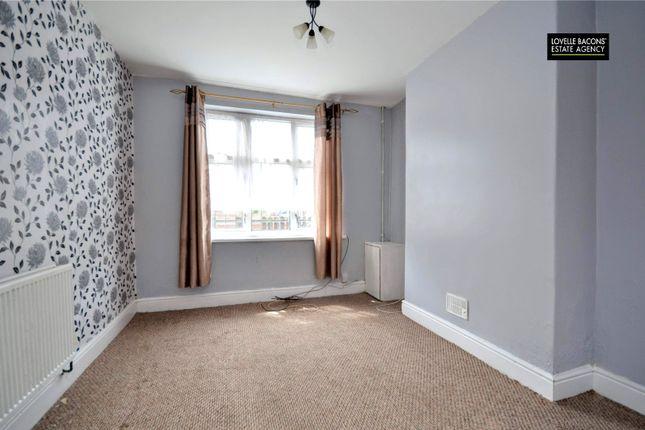 Picture No. 06 of Elsenham Road, Grimsby, N E Lincs DN31