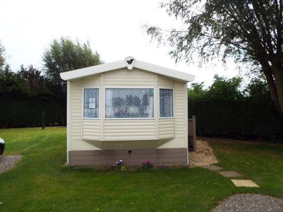 Park Home of Littleport, Ely, Cambridgeshire CB7