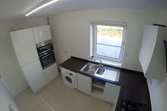 Kitchen 2 of Alderwood Road, West Cross, Swansea SA3