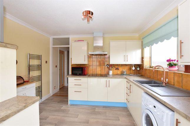 Kitchen of Woodvale, Fareham, Hampshire PO15