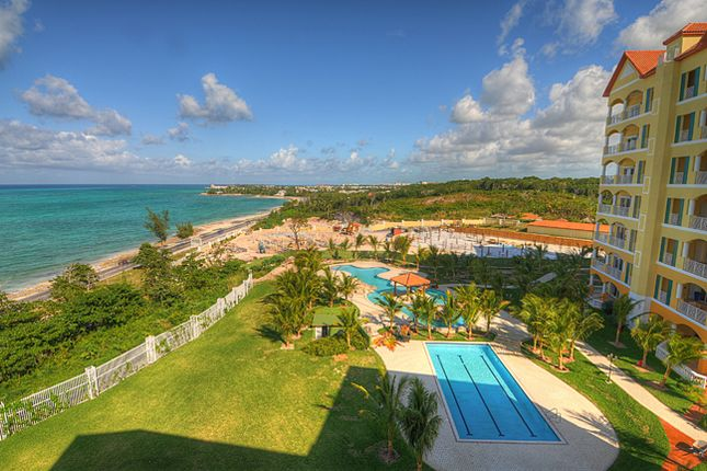 3 bed apartment for sale in Caves Heights, Nassau/New Providence, The Bahamas