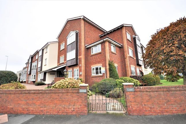 Photo 20 of Grizedale Court, Forest Gate, Blackpool, Lancashire FY3