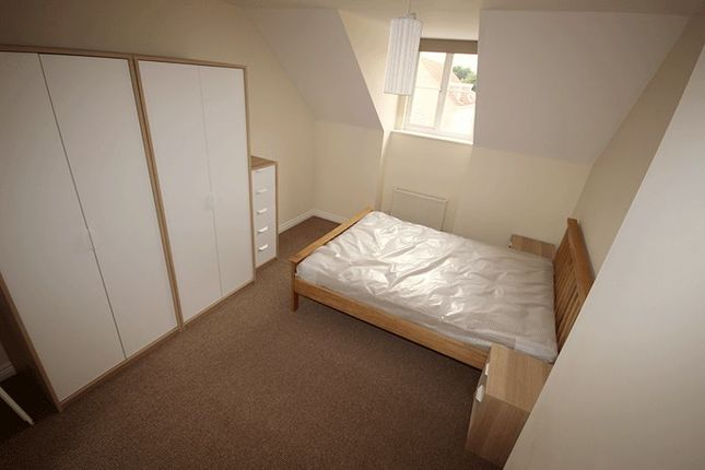 Room to rent in Hemming Way, Norwich NR3