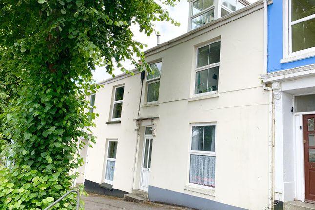 Thumbnail Property for sale in Killigrew Place, Killigrew Street, Falmouth