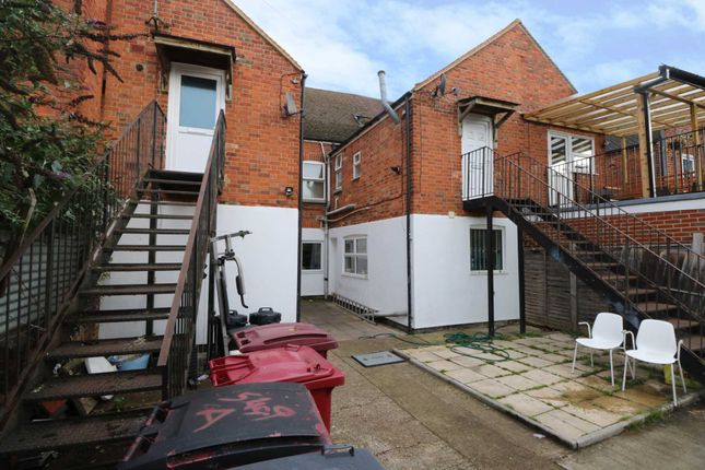 Thumbnail Property for sale in Oxford Road, Reading