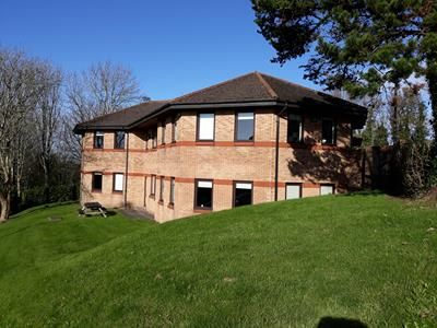 Thumbnail Office for sale in Hyder House, 680 Budshead Road, Plymouth, Devon