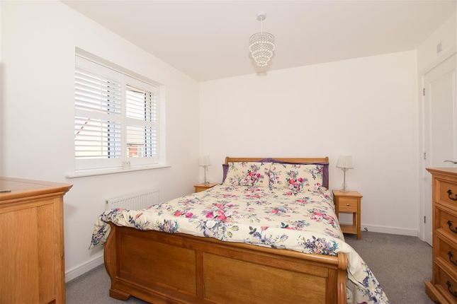 Bedroom 1 of Colyn Drive, Maidstone, Kent ME15