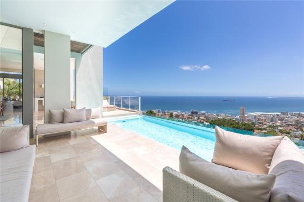 Photo of 31-33 Head Road, Fresnaye, Cape Town, Western Cape, 8005