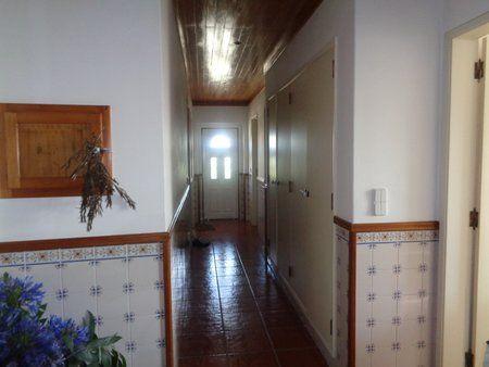 Image 4 2 Bedroom Villa - Silver Coast, Caldas Da Rainha (AV2065)