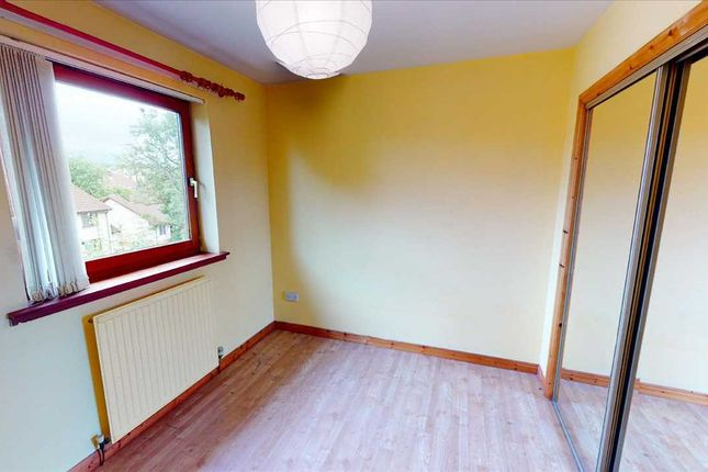 Double Bedroom of The Maltings, Keith Place, Inverkeithing KY11