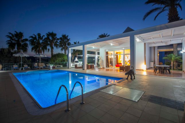 Properties for sale in Rhodes, Rhodes Islands, South Aegean