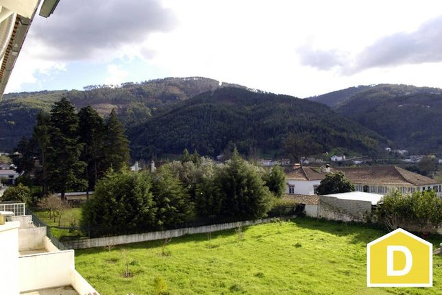 2 bed apartment for sale in Lousa, Central Portugal, Portugal