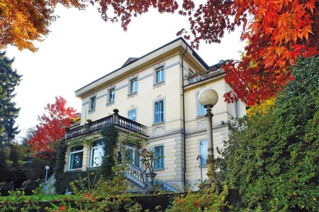 6 bed property for sale in Stresa, Piemonte, Italy