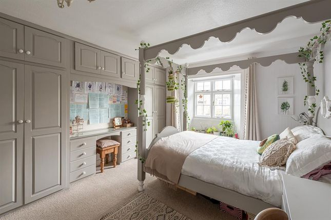 Bedroom 2 of Front Street, Lockington, Driffield YO25