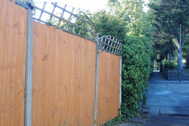 Photo 11 of 6 Adcock Walk Orpington, Orpington, Orpington BR6