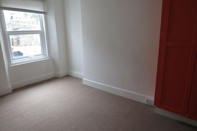 Bedroom 2 of St. Georges Terrace, Plymouth PL2
