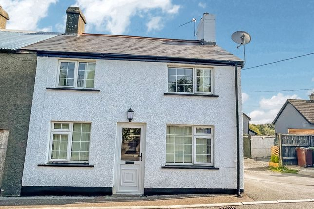 3 bed terraced house to rent in River Road, Lambeg BT27