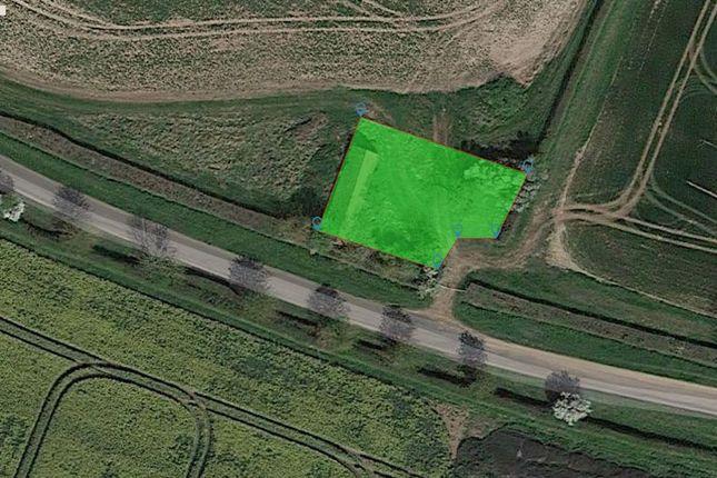 Thumbnail Property for sale in Little Alne, Wootton Wawen, Henley-In-Arden