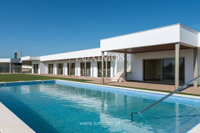 Thumbnail Villa for sale in 8600 Lagos, Portugal