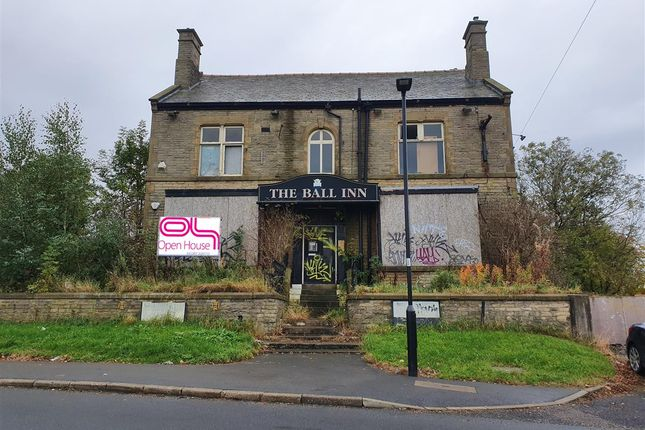 Main Picture of Myrtle Road, Sheffield S2