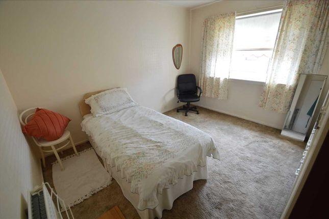 Bedroom 1 of George Street, Hamilton ML3