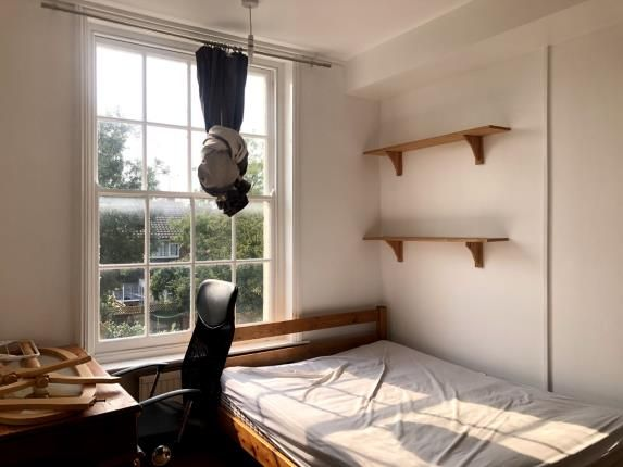 Bedroom 2 of Whitstable Road, Canterbury, Kent CT2