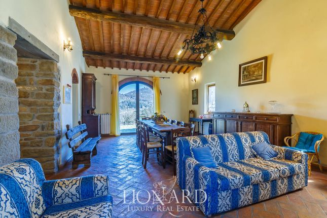 Ref. 3739 of Greve In Chianti, Firenze, Toscana