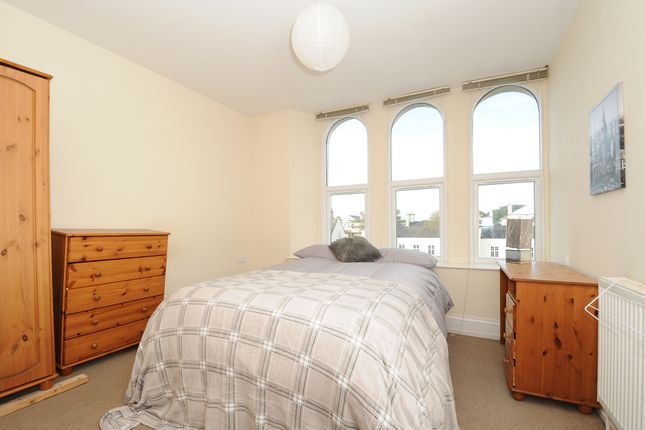 Room to rent in Mutley Plain, City Centre, Plymouth