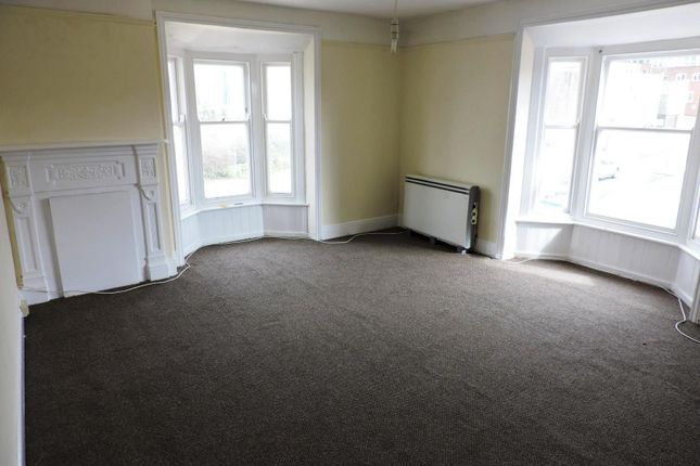 Thumbnail Flat to rent in High Street, Brighton