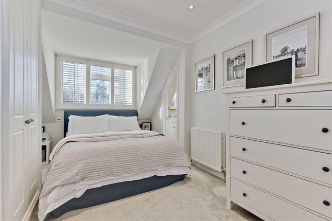 Master Bedroom of Cottimore Avenue, Walton-On-Thames, Surrey KT12