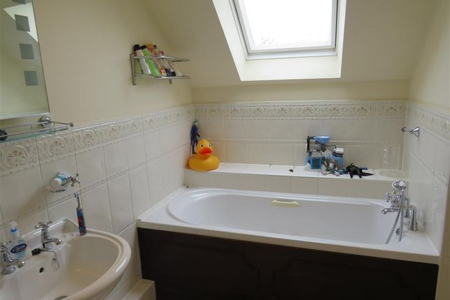 Bathroom of Stickens Lane, East Malling, West Malling ME19