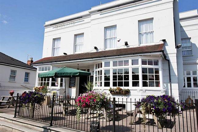 Thumbnail Pub/bar to let in Gloucester Road, Cheltenham