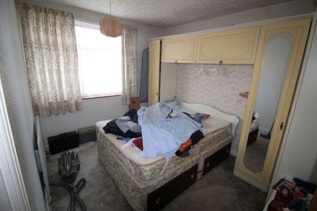 Bed 1 of Burnham Road, Coventry CV3