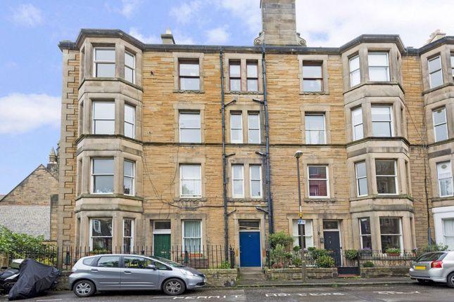 Thumbnail Flat for sale in 14 (3F1), Viewforth Gardens, Bruntsfield, Edinburgh