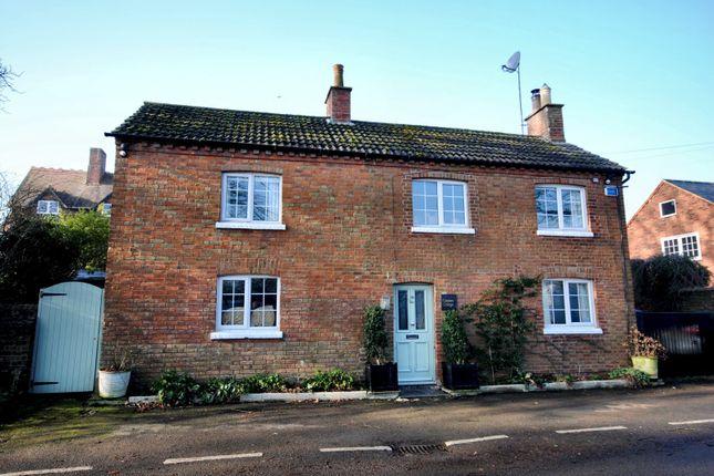 Thumbnail Property to rent in Park Gate, Leighton Buzzard