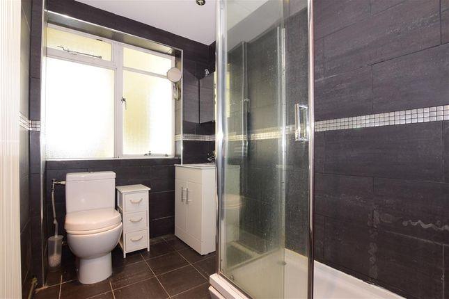 Shower Room of Kings Road, Brighton, East Sussex BN1