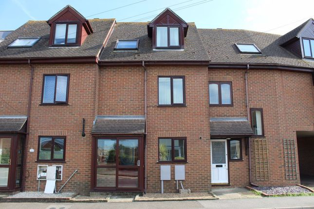 Thumbnail 3 bed property to rent in Coast Road, Pevensey Bay