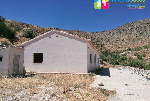 Foto 5 of Uleila Del Campo, Almería, Spain